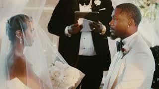 Download LeToya Luckett and Tommicus Walker- Full Wedding Film Video