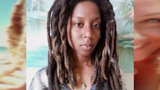 Download Beautiful Women With Freeform Locs: Beauty Barrage!!!! Video
