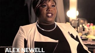 Download Start Talking. Stop HIV. Music Video featuring Alex Newell: Behind the Scenes Video