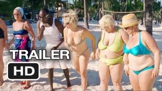 Download Paradise: Love Trailer 1 (2013) - Drama HD Video