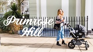Download A Day in Primrose Hill & My Outfit! | Samantha Maria | ad Video