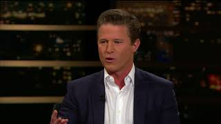 Download Billy Bush | Real Time with Bill Maher (HBO) Video