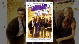 Download Yeh Jawaani Hai Deewani Video