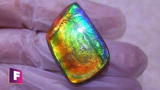 Download 10 Piedras Preciosas Mas Caras Que Los Diamantes | Foro de minerales Video