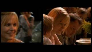 Download Dogville - Trailer Video