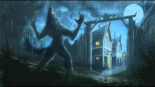 Download Powerwolf - Night Of The Werewolves {With Lyrics} Video