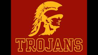 Download USC Trojans fight song Video