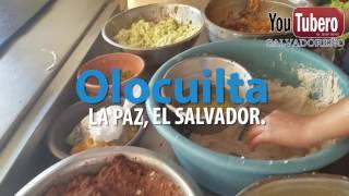 Download LA PUPUSA VOLADORA ACCIDENTADA EL SALVADOR C.A. Video