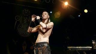 Download OMNIA - Fee Ra Huri Video