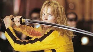 Download Top 10 Revenge Movies Video