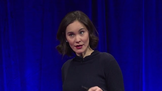 Download The Four Most Dangerous Words? A New Study Shows | Laura Arnold | TEDxPennsylvaniaAvenue Video