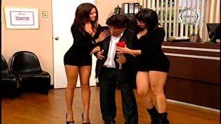 Download Toledo y su Suegra El Especial del Humor 01/06/13 Video