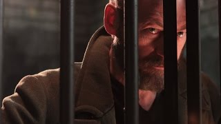 Download Let Us Prey - Official Red-Band Trailer - (2015) Video
