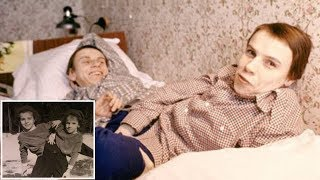 Download Russian Conjoined Twins subjected to medical 'experiments' by scientists after snatched from mother Video