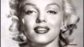 Download The Changing Faces Marilyn Monroe Video