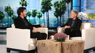 Download Harry Connick, Jr. on His Daughters Dating Video
