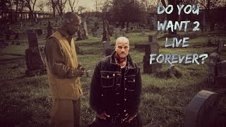 Download 2Pac feat DMX - Do You Want 2 Live Forever (NEW 2017) [HD] Video
