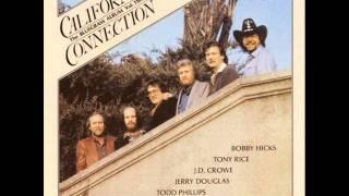 Download Bluegrass Album Band - Big Spike Hammer Video