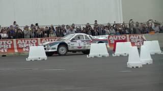 Download Sfida dei Campioni - Verona Legend Cars 2017 Video