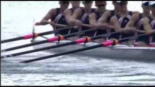 Download 2010 USA Junior Men's Rowing M8+ World Championship Grand Final Video