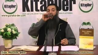 Download nazar degen kişideki belirtiler Video