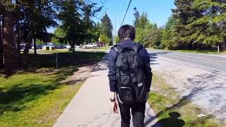 Download Daily Life Of An International Student In SDSS Video