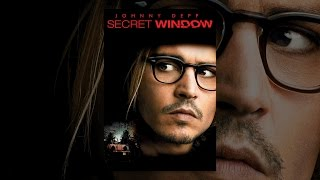 Download Secret Window Video