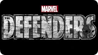 Download MARVELS THE DEFENDERS Teaser Trailer SEASON 1 (2017) Netflix Series Video