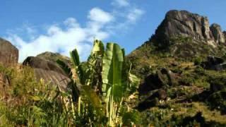 Download Madagascar 2010-Makay et Fort-Dauphin - diaporama musical Video