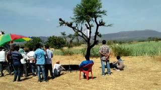Download Udan movie making Video