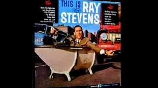 Download Ray Stevens - Speedball Video