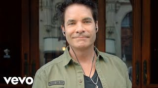 Download Train - Play That Song Video