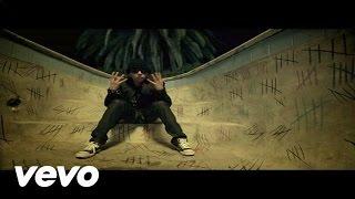 Download Dappy - Rockstar ft. Brian May Video