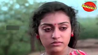 Download Carnivel Malayalam Movie Scene Parvathy and Mammootty Video