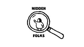 Download Hidden Folks Video