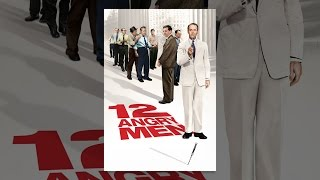 Download 12 Angry Men Video