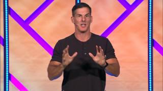 Download I Choose: Part 1 - ″Purpose Over Popularity″ with Craig Groeschel - Life.Church Video