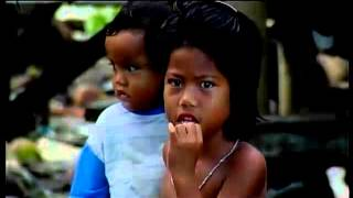 Download Universal Declaration of Human Rights Article 1 Video