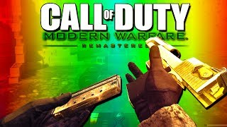 Download Call of Duty PROP HUNT with the Crew! (New Beach Bog Map!) Video