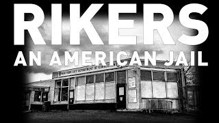 Download RIKERS An American Jail: Mr.Five Mualimm-ak/Bill Moyers Video