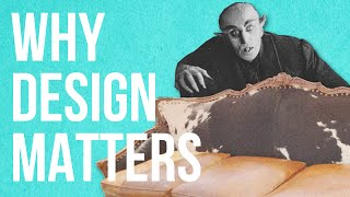 Download Why Design Matters Video