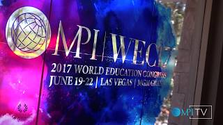 Download MPI #WEC17 Event Wrap Up Video Video