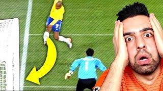 Download DÜNYADA TEKRARI ATILMASI IMKANSIZ GOLLER ! Video