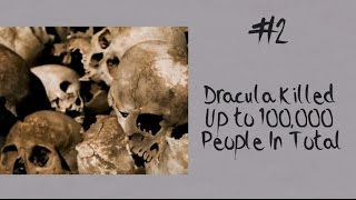 Download Note Down These 10 Hidden Facts Before You Watch Dracula Untold Movie Video