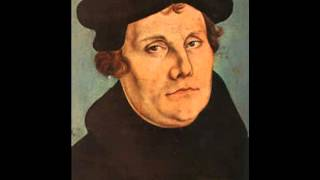 Download Martin Luther: A Saint or a Satanic Scoundrel? Video