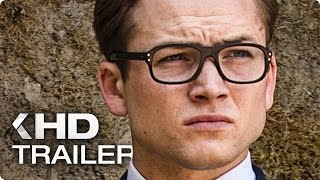 Download KINGSMAN 2: The Golden Circle Red Band Trailer (2017) Video