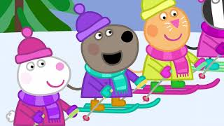 Download Kids TV and Stories - Peppa Pig Cartoons for Kids 26 Video