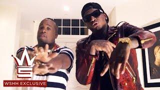 Download Moneybagg Yo & Yo Gotti ″Doin 2 Much″ (WSHH Exclusive - Official Music Video) Video