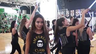 Download Dreyfoos Senior Pep Rally Dance 2016 Video