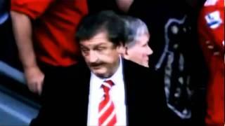 Download Liverpool 2010/2011 under Roy Hodgson Video